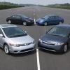 Фото авто Honda