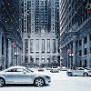 Фото авто Audi TT