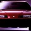 Фотографии тачки Honda Prelude