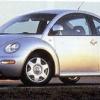 Каталог обоев Volkswagen