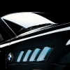 Wallpapers auto BMW