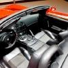 Картинки тачки Dodge Viper