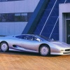 Фото авто Jaguar