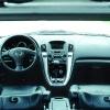 Фотографии тачки Lexus RX