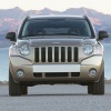 Фотографии автомобиля Jeep
