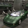 Фотографии тачки Jaguar