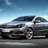 Скачать обои Opel