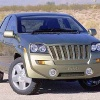 Wallpapers auto Jeep