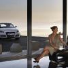 Wallpapers auto Audi TT