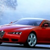 Фото  авто Alfa Romeo