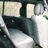 Картинки машины Renault Clio