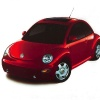 Фото тачки Volkswagen