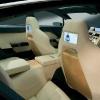Обои авто Aston Martin Rapide