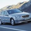 Фото тачки Mercedes