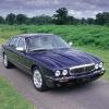 Обои бесплатно Jaguar