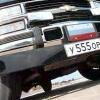 Фотографии авто Chevrolet