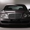 Картинки автомобиля Bentley Continental Flying Spur