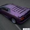 Каталог обоев Lamborghini