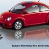 Бесплатные обои Volkswagen