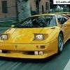 Скачать обои для рабочего стола Lamborghini