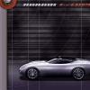 Картинки авто Jaguar