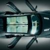 Фото авто Aston Martin Rapide